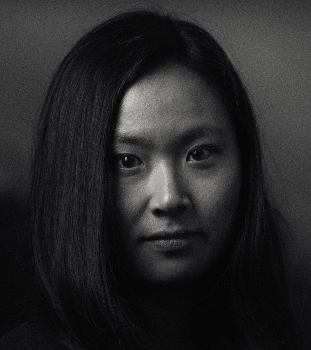 Jialu Zhang